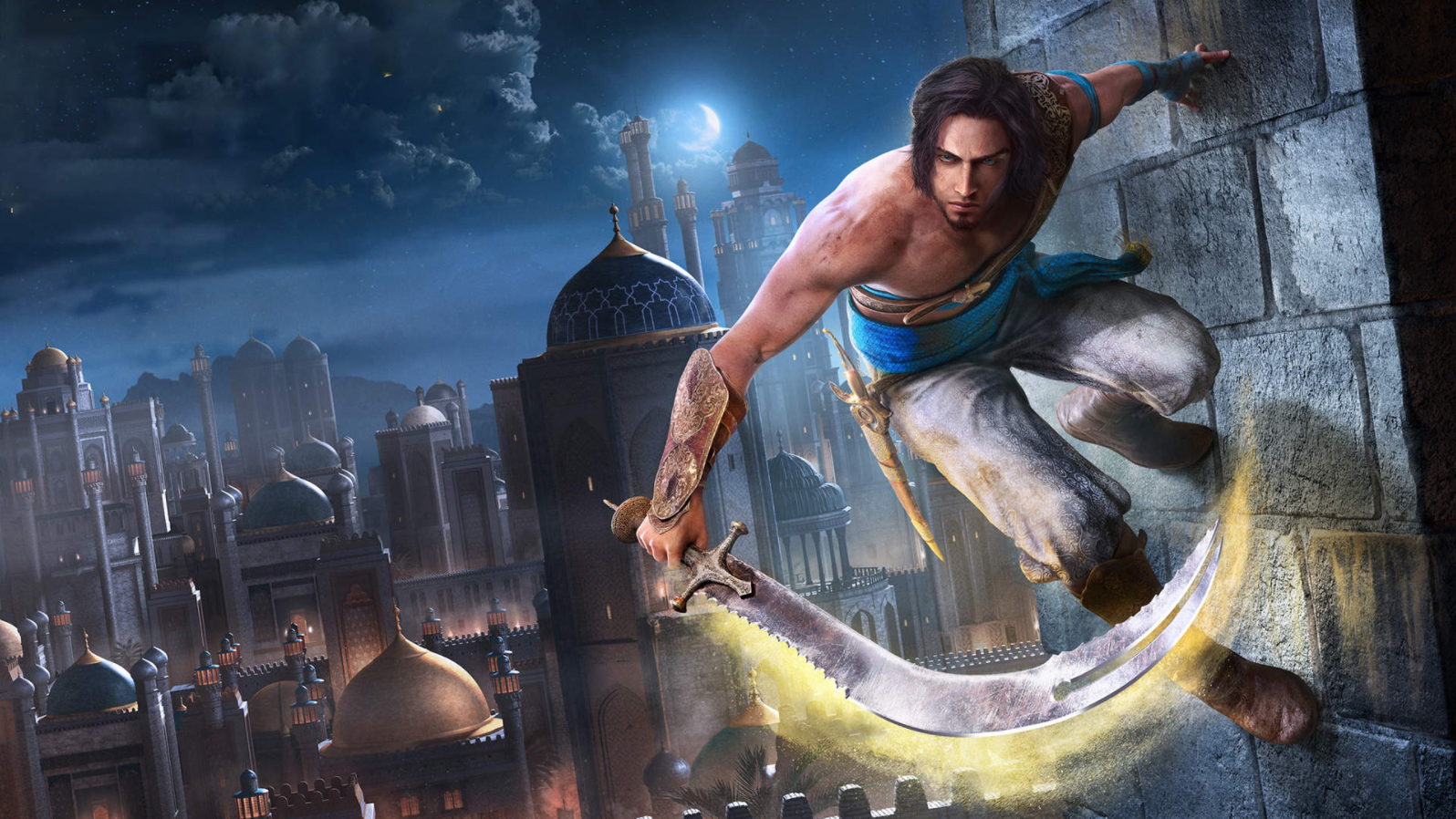 prince-of-persia-the-sands-of-time-remake-for-ps4-delayed-indefinitely