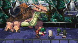 ps1-jrpg-saga-frontier-remastered-gets-an-april-ps4-release-date
