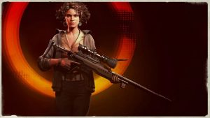 ps5-exclusive-deathloop-to-feature-in-igns-fan-fest-2021-later-this-month-with-new-reveals