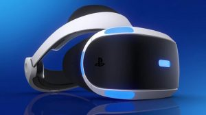 psvr-2-on-ps5-will-use-a-single-cord-simplifying-set-up-whilst-maintaining-a-high-quality-experience
