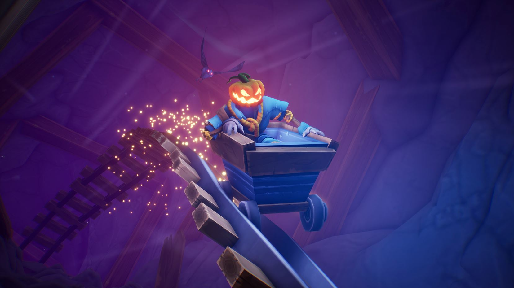 pumpkin-jack-medievil-inspired-platforming-and-combat-finally-comes-to-ps4-later-this-month