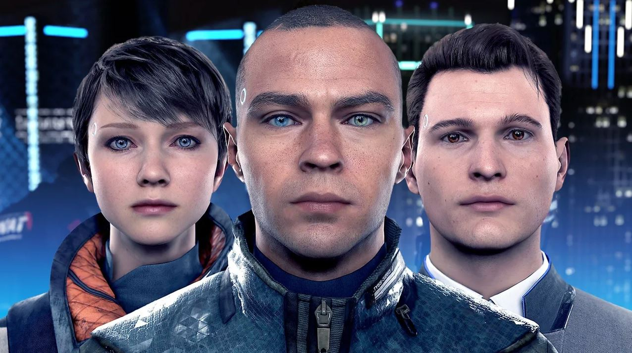 quantic-dream-opens-second-studio-in-montreal-canada-to-work-on-multiple-new-aaa-games
