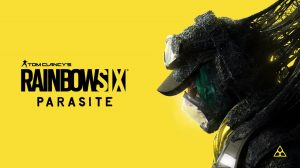 rainbow-six-parasite-is-the-new-name-for-quarantine-key-art-leaked-as-game-is-updated-on-psn