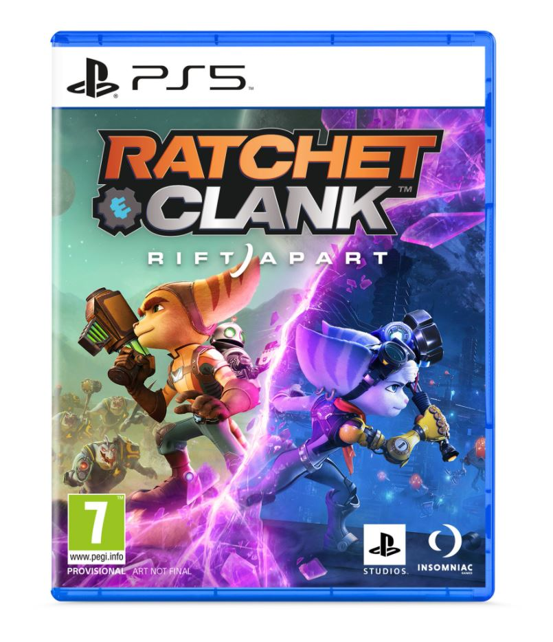 ratchet-and-clank-digital-deluxe-edition-and-pre-order-bonuses-detailed-box-art-also-revealed-1