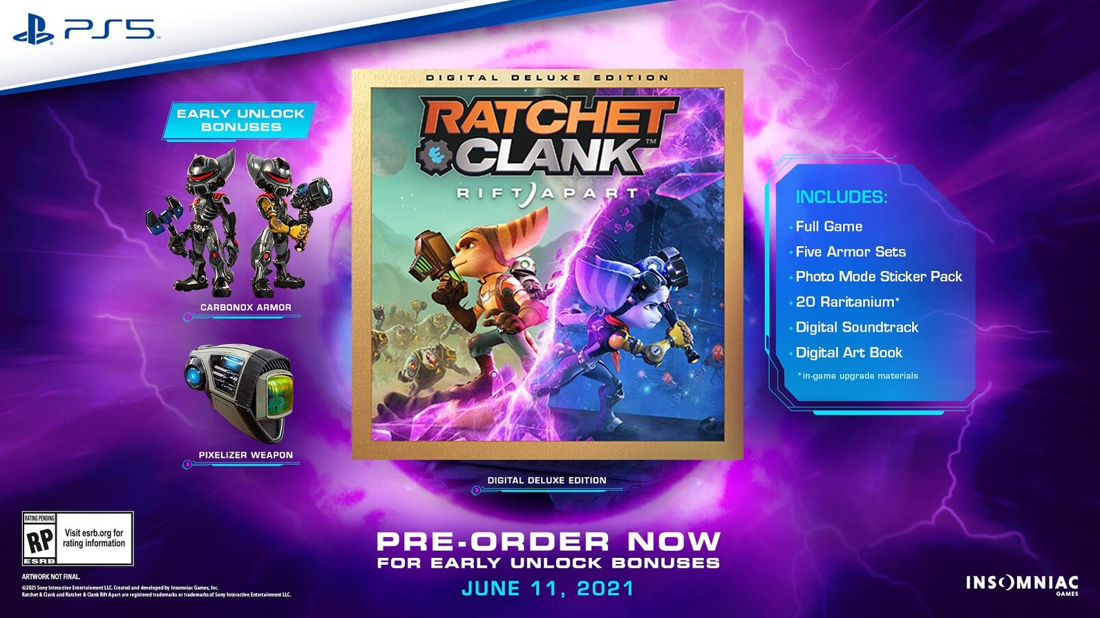 ratchet-and-clank-digital-deluxe-edition-and-pre-order-bonuses-detailed-box-art-also-revealed-2
