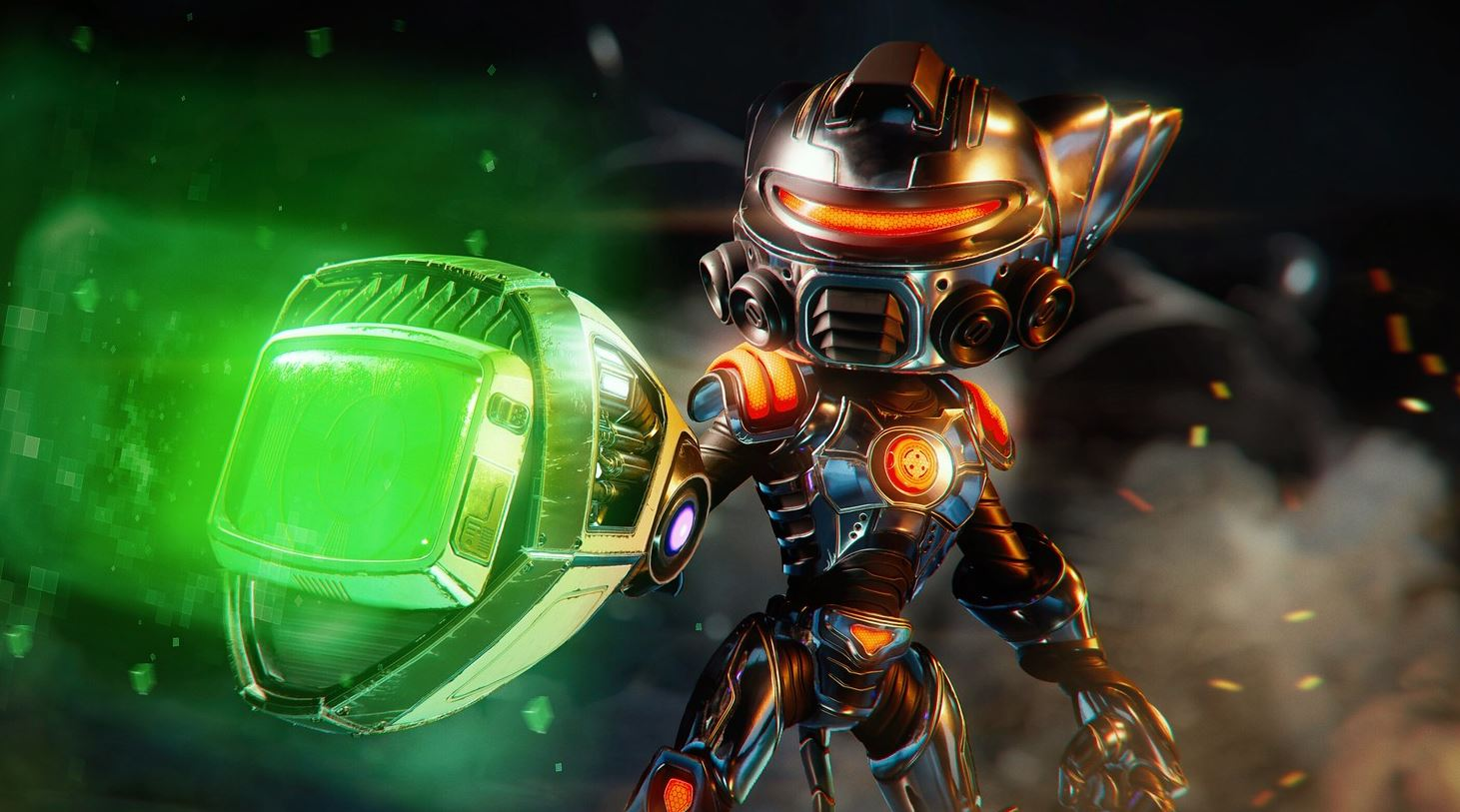ratchet-and-clank-digital-deluxe-edition-and-pre-order-bonuses-detailed-box-art-also-revealed