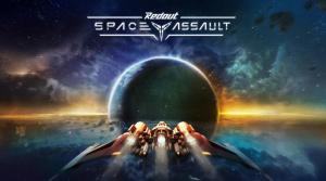redout-space-assault