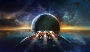 redout-space-assault-review-ps4-from-anti-grav-to-anti-depressants