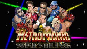 retromaina-wrestling-ps4-news-reviews-videos