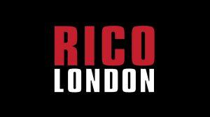 rico-london-ps5-ps4-news-reviews-videos