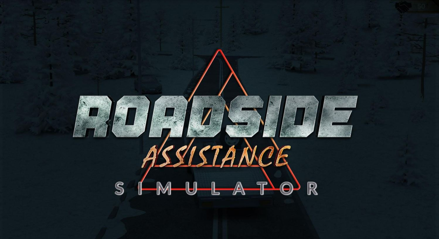 roadside-assistance-simulator-ps4-ps5-news-review-videos