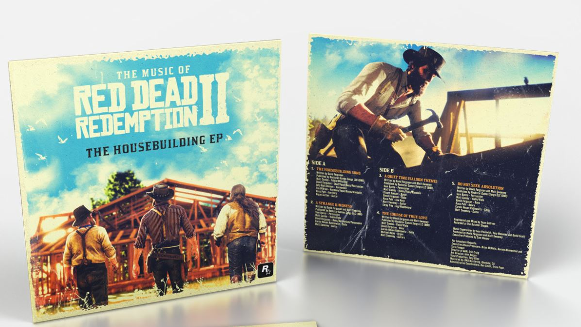 rockstar-releases-red-dead-redemption-2-the-housebuilding-ep-available-online-and-in-vinyl-1