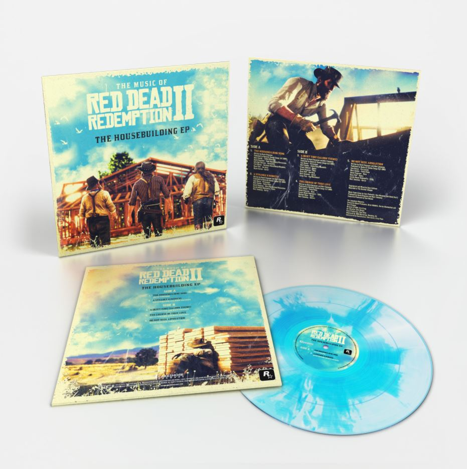 rockstar-releases-red-dead-redemption-2-the-housebuilding-ep-available-online-and-in-vinyl