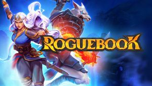 roguebook-ps5-ps4-news-reviews-videos