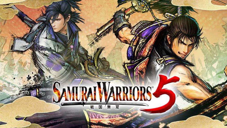 samurai-warriors-5-ps4-news-reviews-videos