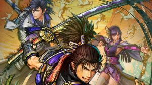 samurai-warriors-5-slashing-onto-ps4-this-summer-a-revamped-visual-style-set-in-the-sengoku-period