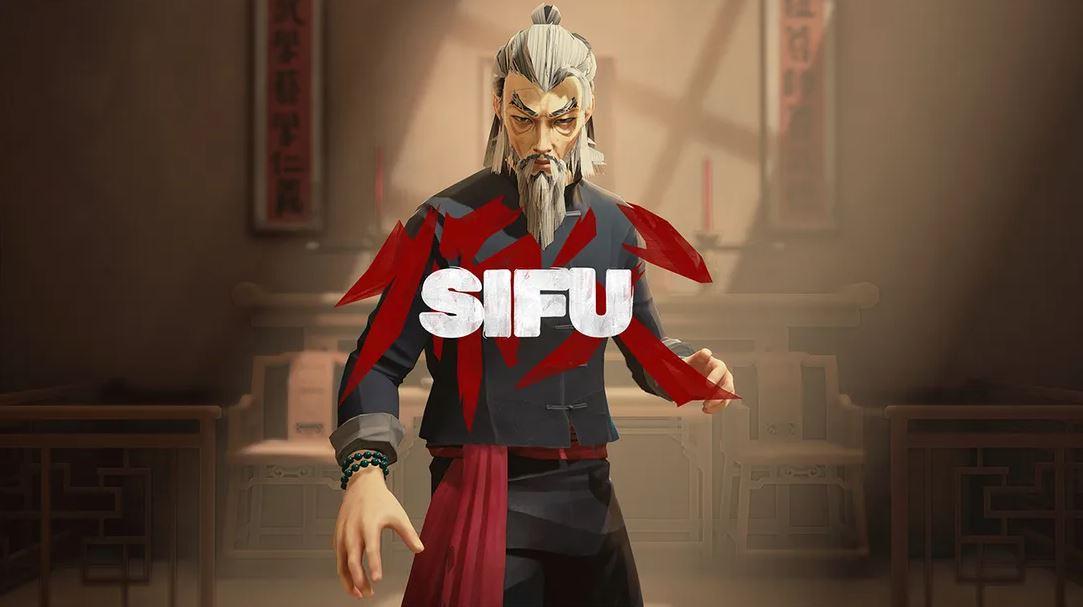 sifu-ps5-ps4-news-reviews-videos