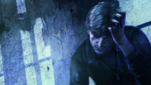 silent-hill-composer-akira-yamaoka-teases-project-reveal-for-summer-is-a-game-people-have-been-hoping-to-hear-about