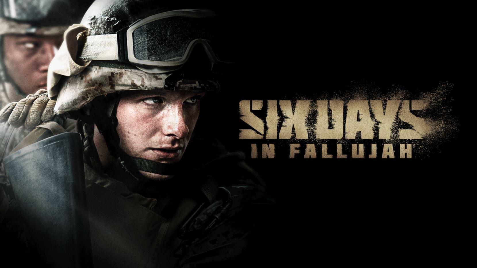 six-days-in-fallujah-news-reviews-videos
