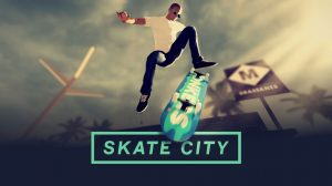 skate-city-ps4-news-reviews-videos