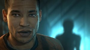 skybound-games-joins-development-of-ps5-survival-horror-the-callisto-protocol