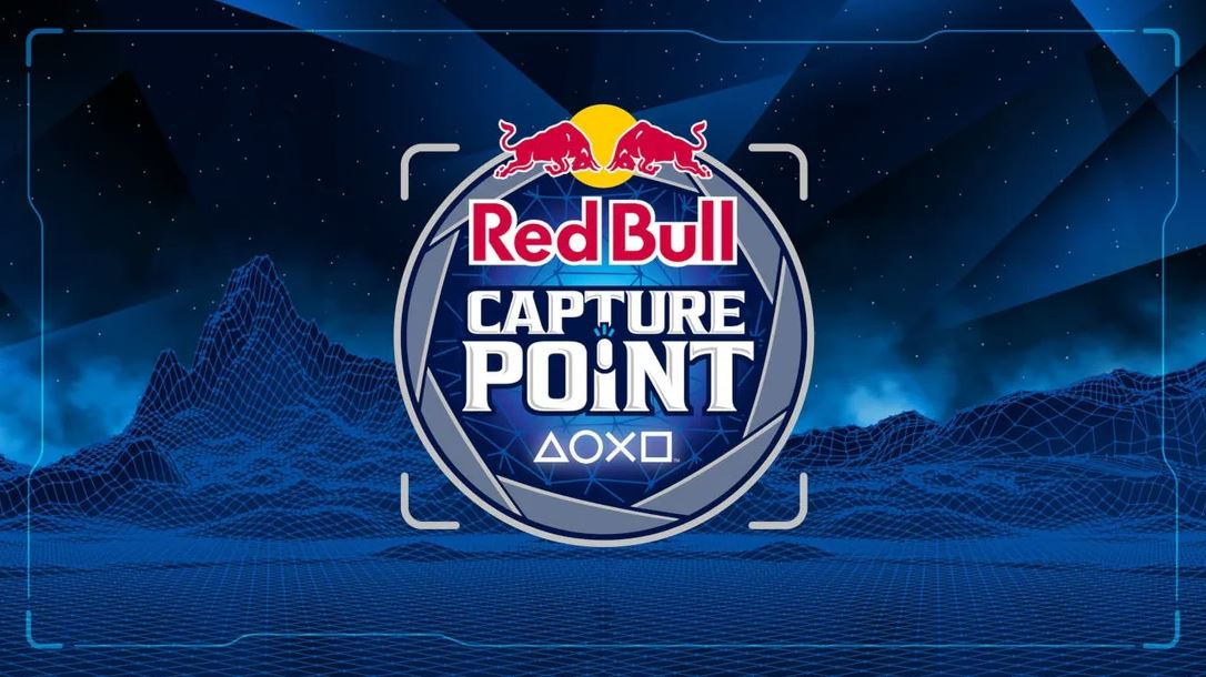 sony-partners-with-red-bull-for-capture-point-competition-with-prizes-alongside-red-bull-psn-avatar-promotion-in-stores
