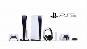 sony-says-it-will-do-everything-in-its-power-to-ship-ps5-consoles-quickly-with-company-confirming-shortages-will-continue