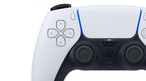 sony-sued-for-not-honoring-warranty-agreements-on-drifting-ps5-dualsense-controllers