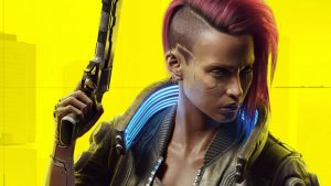 sony-throws-shade-at-cd-projekt-red-over-the-disastrous-cyberpunk-2077-launch-on-ps4