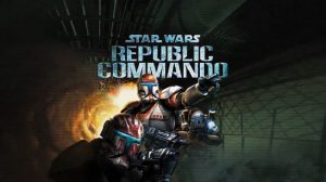 star-wars-republic-commando-ps4-news-reviews-videos-1