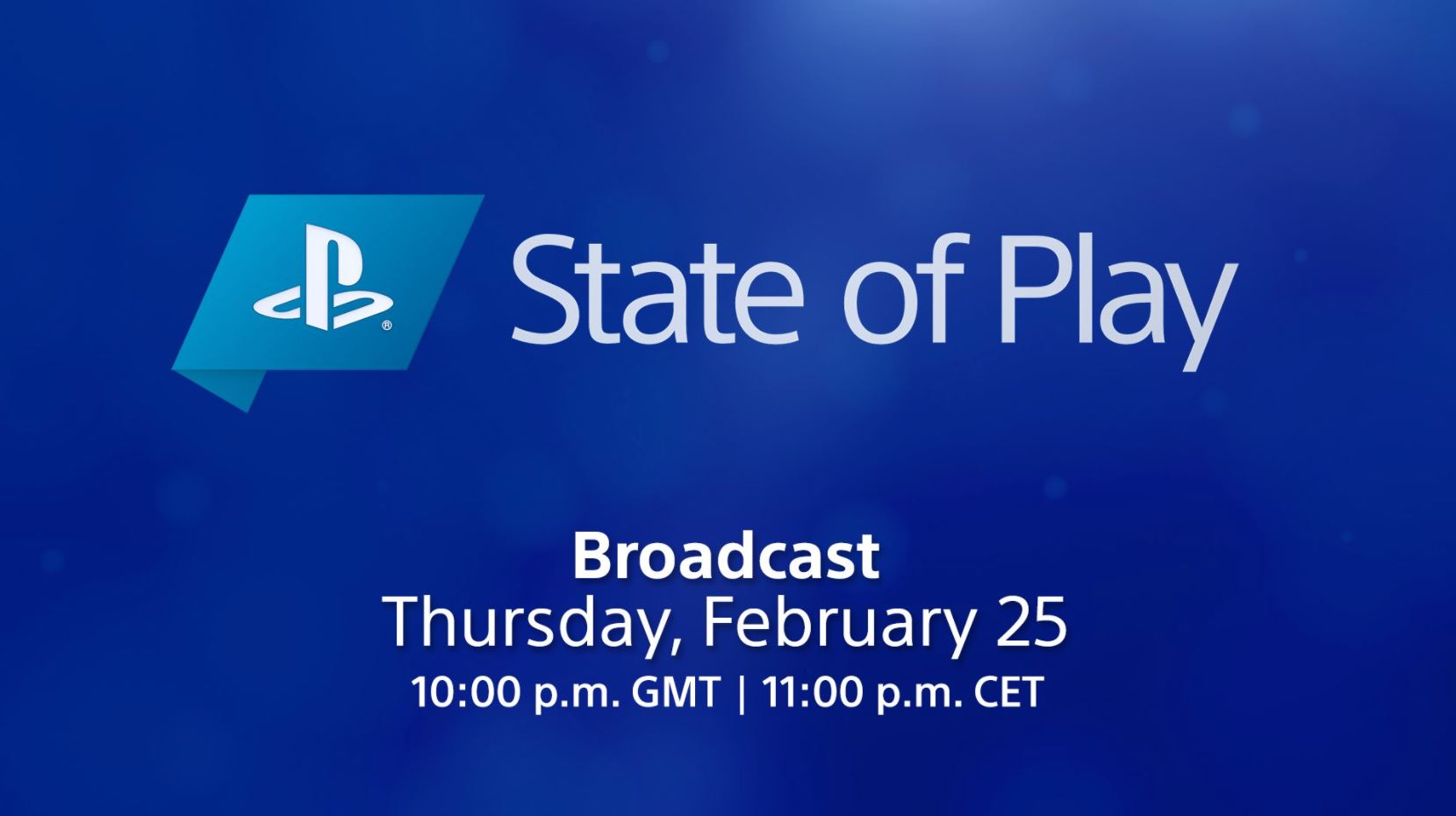 state-of-play-announced-for-thursday-with-deep-dives-on-ps5-and-ps4-games-30-minutes-long