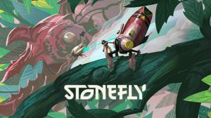 stonefly-ps5-ps4-news-reviews-videos