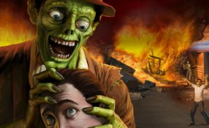 stubbs-the-zombie-returns-in-ps4-adventure-stubbs-the-zombie-in-rebel-without-a-pulse-in-march