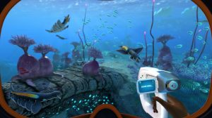 subnautica-below-zero-officially-confirmed-for-ps5-and-ps4-releasing-in-spring-2021