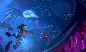 subnautica-below-zero-submerges-onto-ps5-and-ps4-with-a-may-release-date