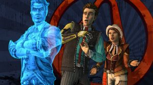 tales-from-the-borderlands-for-the-ps4-returns-to-the-playstation-store-next-week-no-longer-an-episode-game