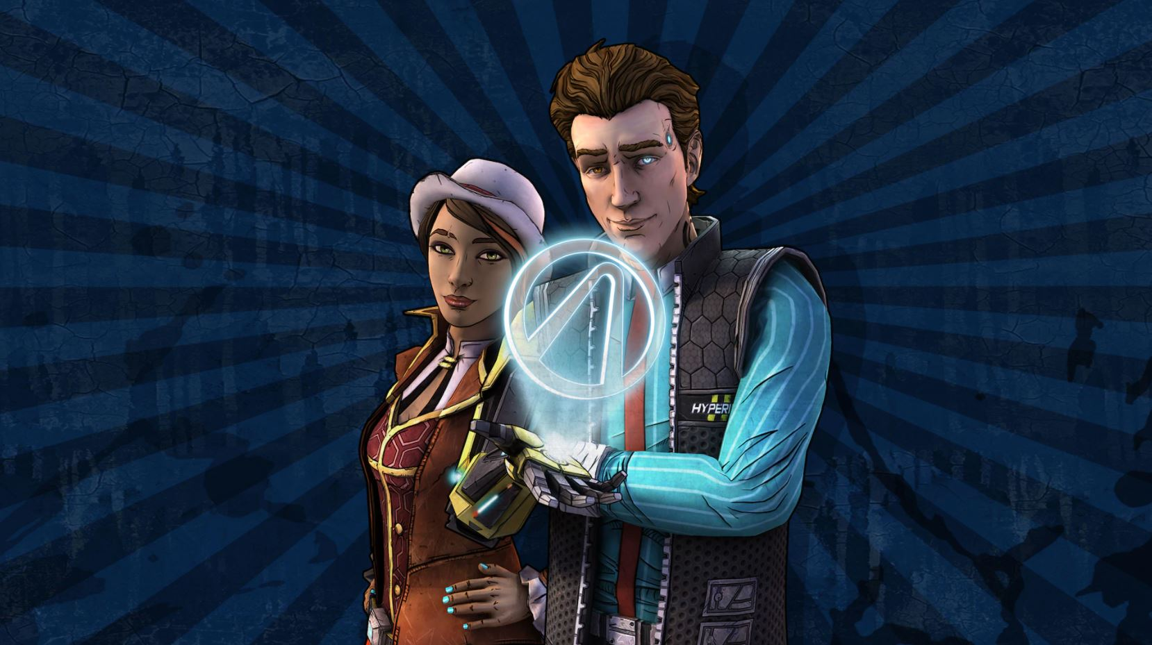 tales-from-the-borderlands-returns-to-the-playstation-store-on-ps4-costs-19-99-15-99