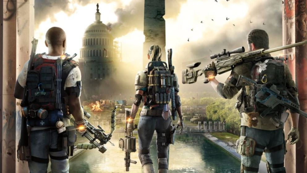 the-division-2-ps5-update-reportedly-hits-1944p-at-stable-60-fps-xbox-series-x-hits-native-4k