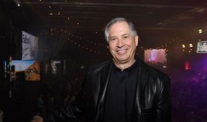 the-founder-and-ceo-of-bethesda-robert-a-altman-has-passed-away