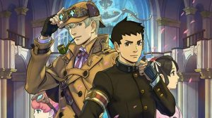 the-great-ace-attorney-chronicles-ps4-news-reviews-videos