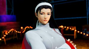 the-king-of-fighters-15-adds-chizuru-kagura-to-the-roster-for-the-first-time-since-2003