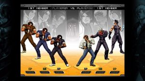 the-king-of-fighters-2002-unlimited-match-out-now-on-ps4-with-improved-online-features