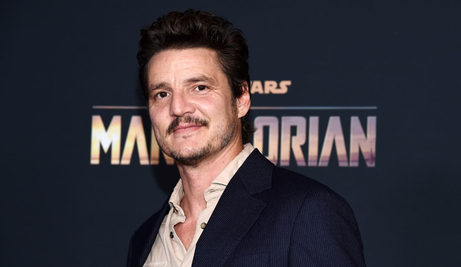 the-mandalorian-star-pedro-pascal-will-play-joel-in-hbos-the-last-of-us-tv-series