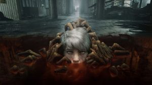 the-medium-developer-bloober-team-is-working-on-another-horror-ip-with-a-very-famous-gaming-publisher