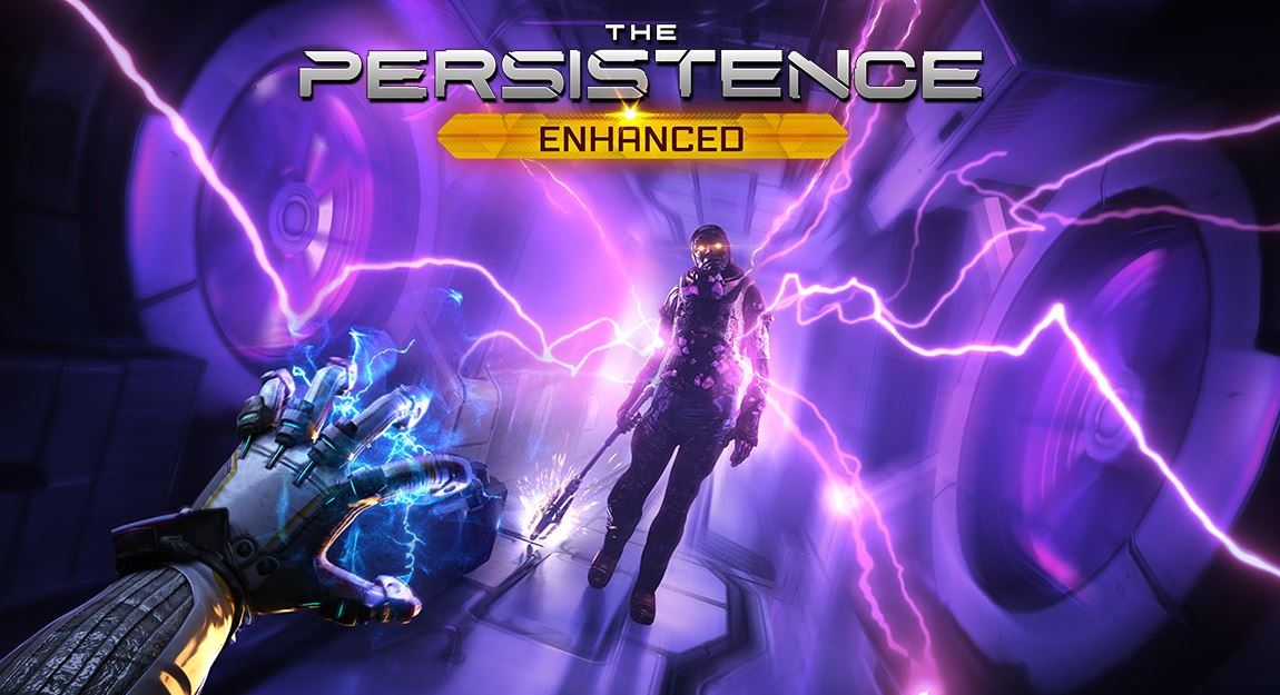 the-persistance-enhanced-ps5-news-reviews-videos