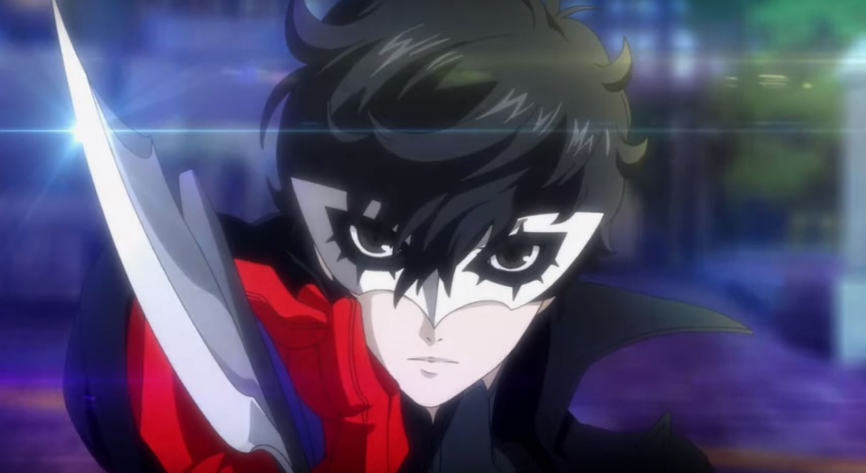 the-phantom-thieves-journey-continues-in-the-persona-5-strikers-launch-trailer