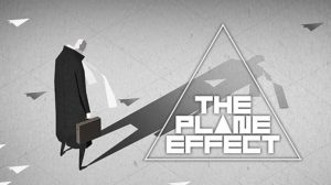 the-plane-effect-ps5-news-reviews-videos