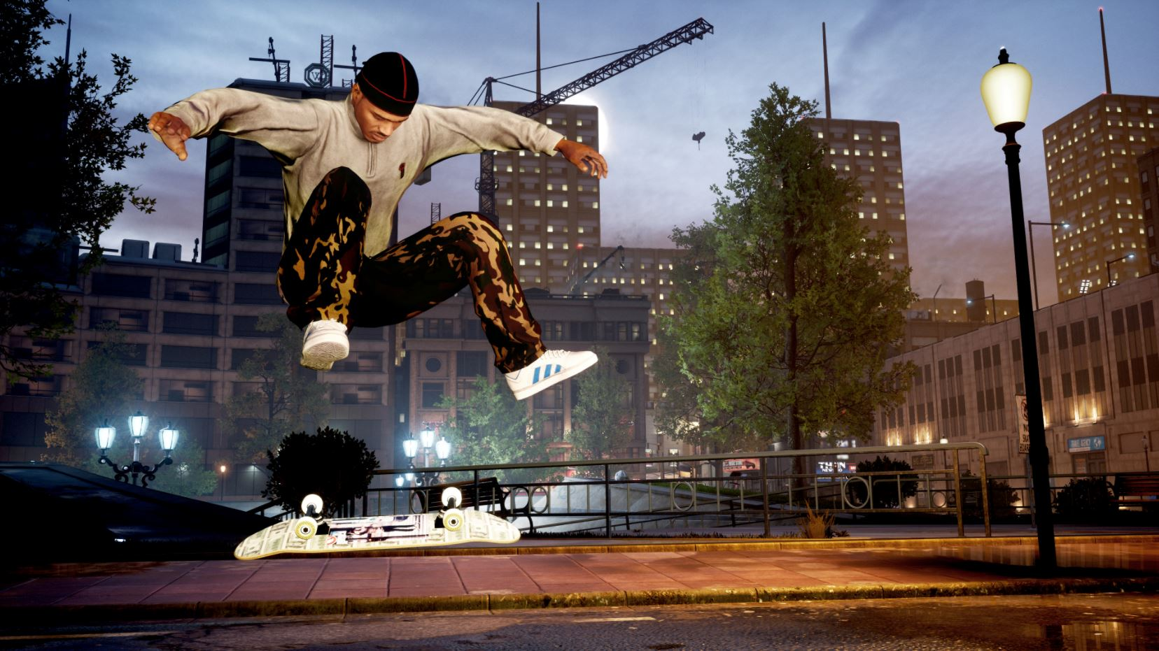 tony-hawks-pro-skater-1-2-coming-to-ps5-in-march-with-120-fps-and-4k-options-no-free-upgrade-for-standard-edition-owners