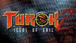 turok-2-seeds-of-evil-ps4-news-reviews-videos
