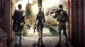 ubisoft-looking-into-fixes-for-missing-features-and-visual-details-in-the-division-2s-ps5-update